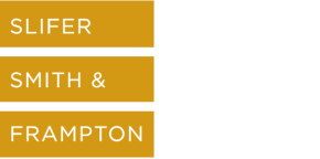 Slifer Smith & Frampton, Forbes